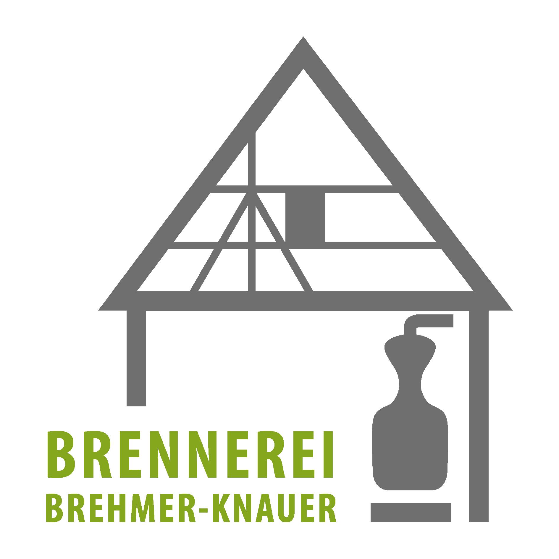 Brennerei Brehmer-Knauer